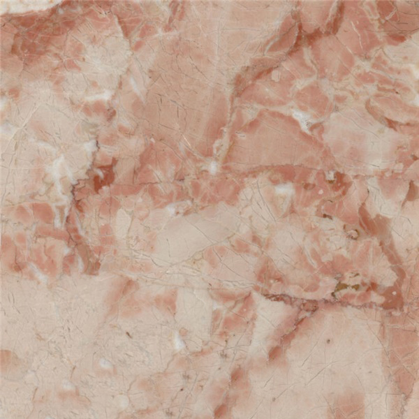 Eglantine Marble
