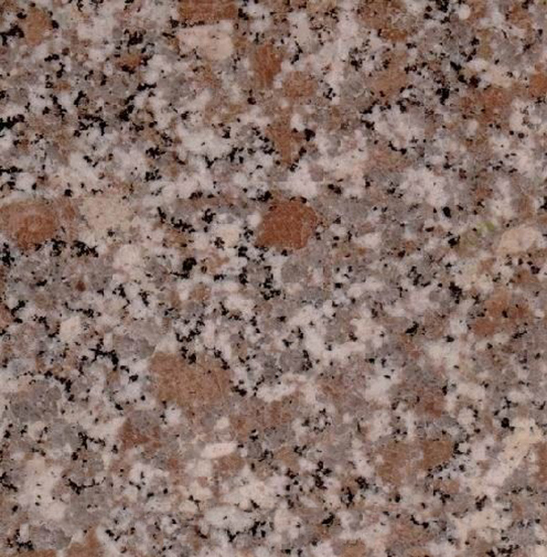 Egypt Ghiandone Granite