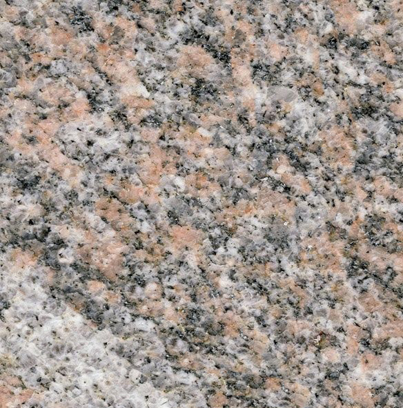 Egypt Imperial Red Granite