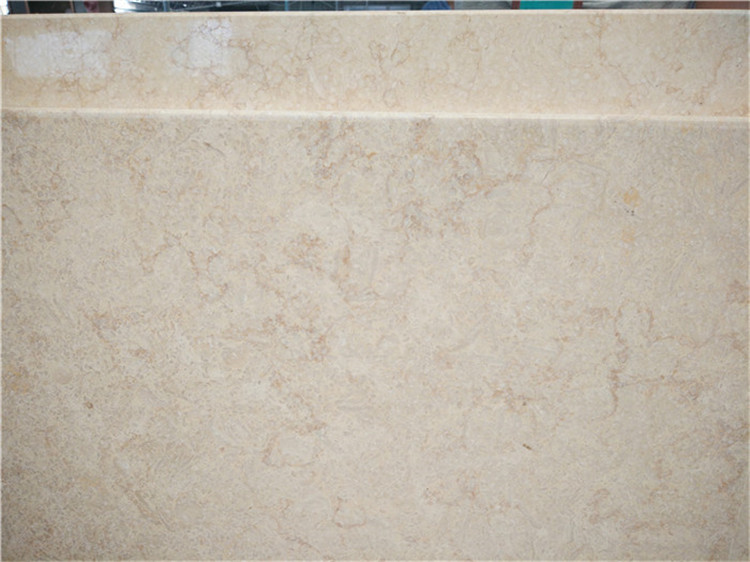 Egypt Yellow Marble Slabs