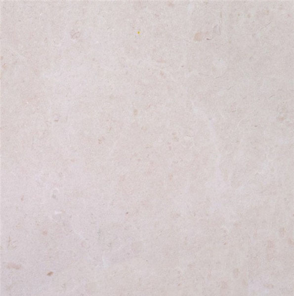 Egypt Royal Beige Marble