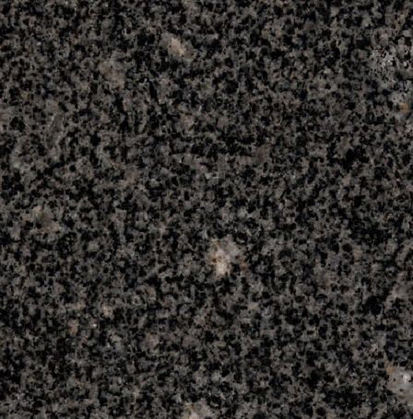 Egyptian Dark Granite
