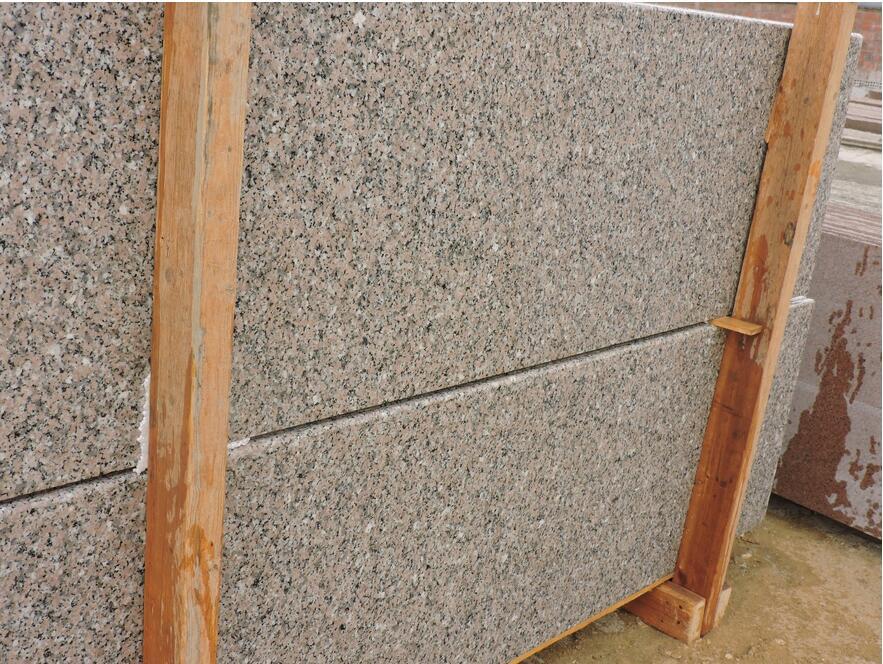 Egyptian Granite Rosa Hodi Pink Granite Countertops