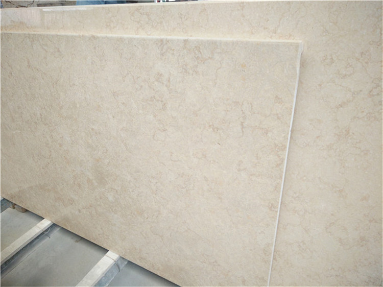 Egyptian Yellow Marble Slabs