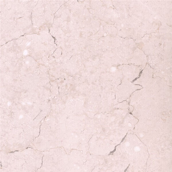 Egyptian Beige Marble