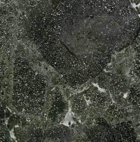 El Madrono Diabase Granite