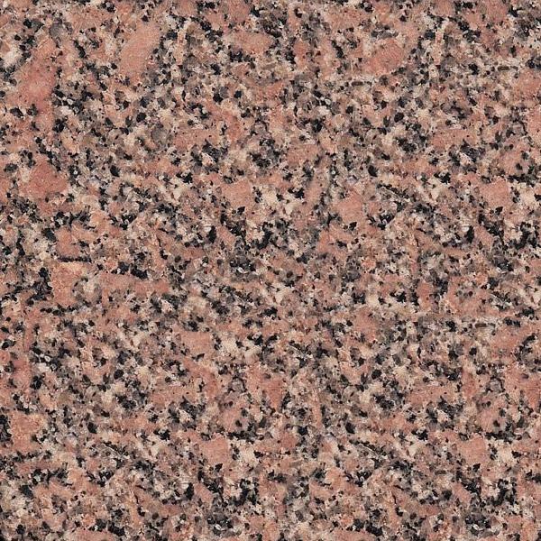 El Shayeb Assuan Granite Granite