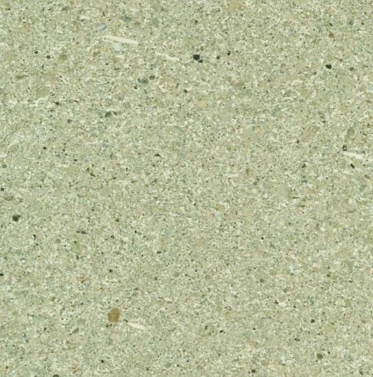Elazig Grey Limestone