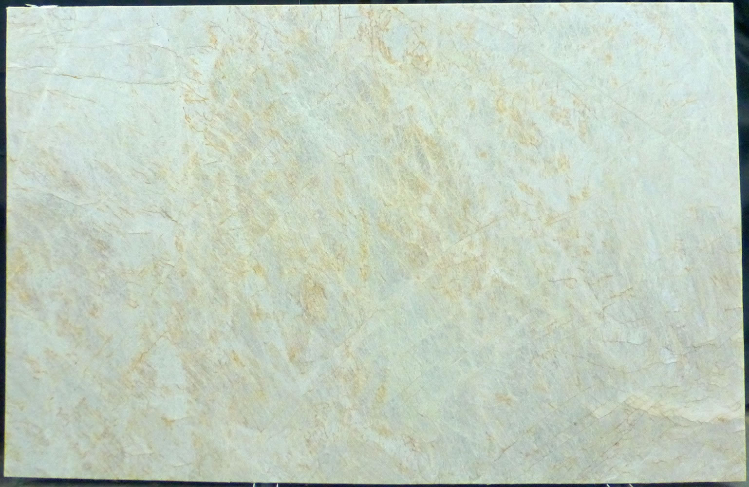Elbrus Leather Quartzite