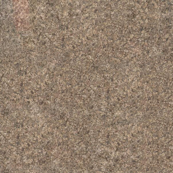 Electrolytic Classic Brown Granite Color