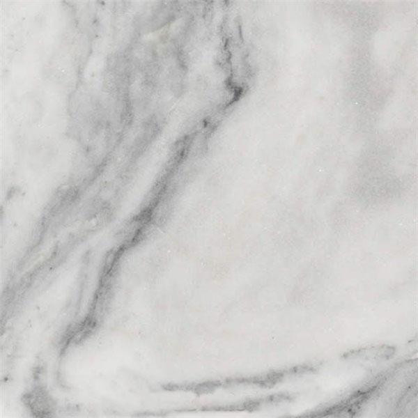 Elegance White Quartzite