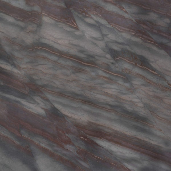 Elegant Brown Quartzite - Brown Quartzite