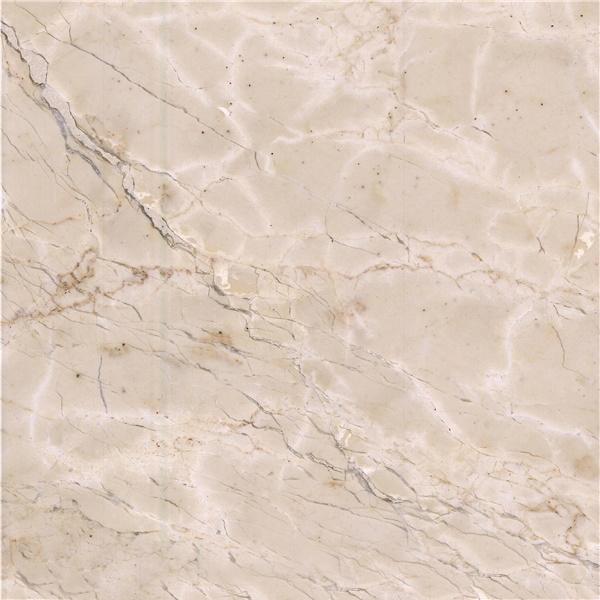 Elegant Beige Marble