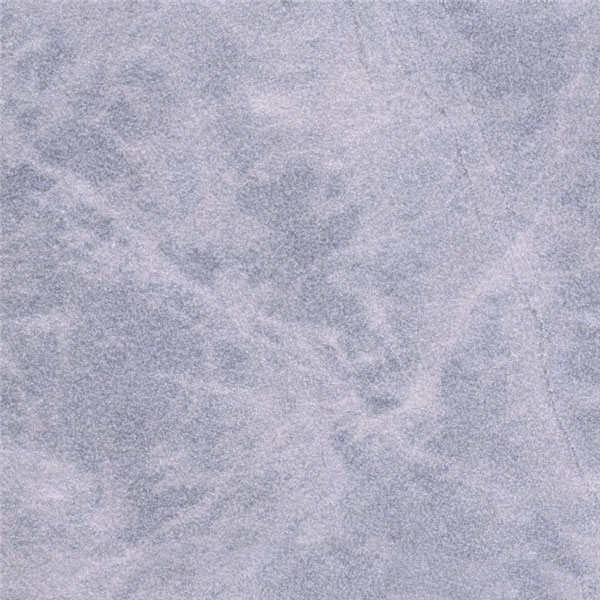 Elektron Blue Limestone