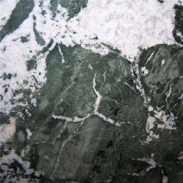 Ella Green Quartzite