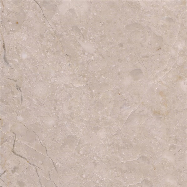 Elmali Beige Marble