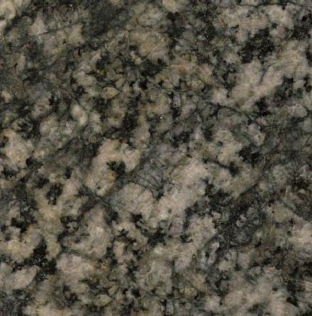 Elvas Green Granite