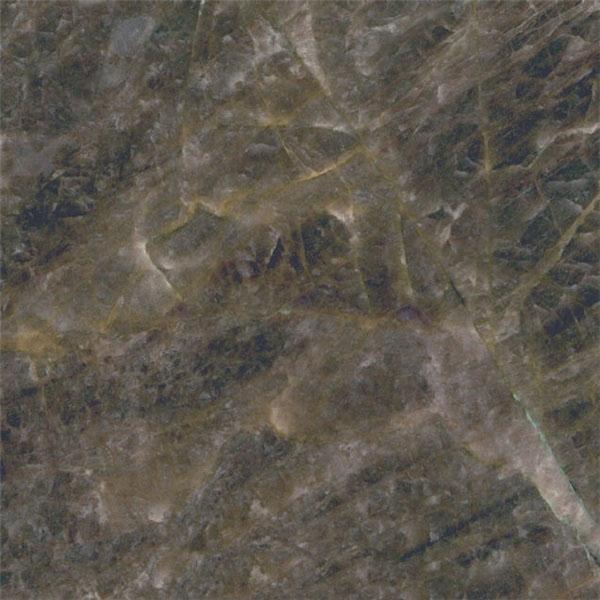 Elysium Quartzite