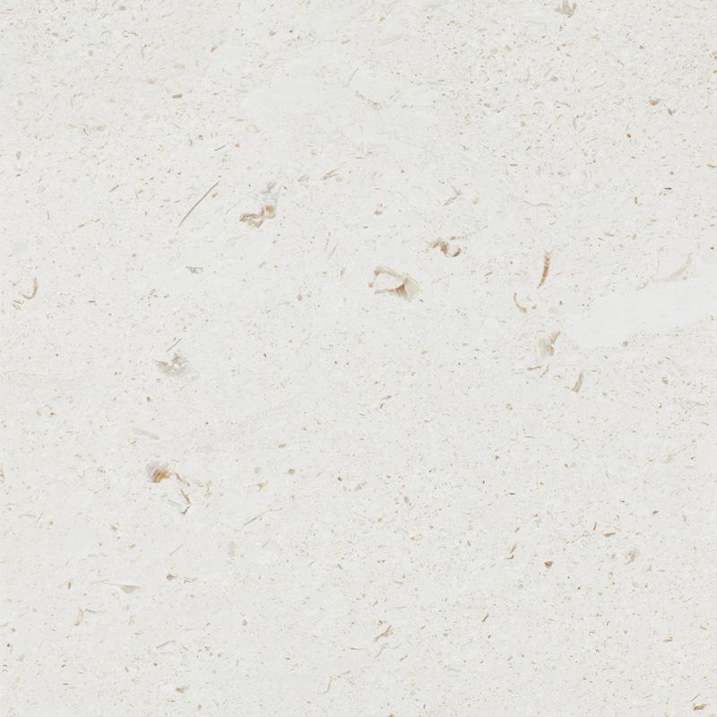 Emelas Beige Limestone