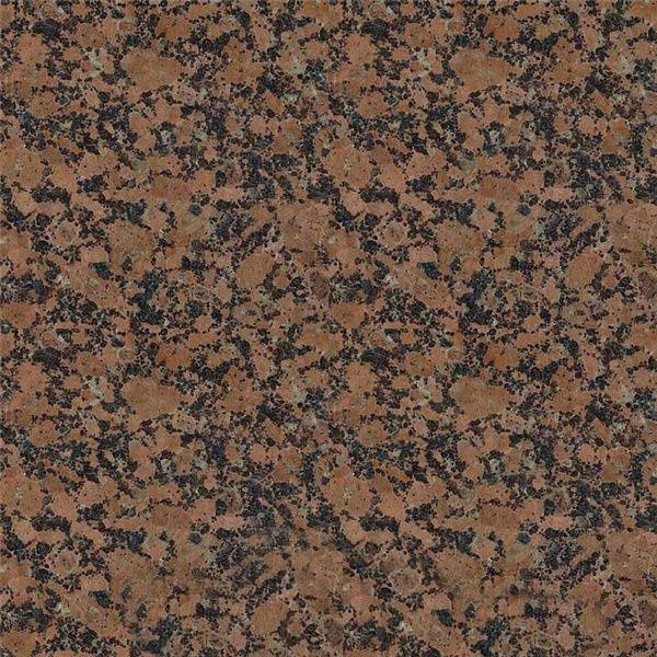 Emeljanov Granite