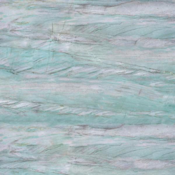 Emerald Dark Quartzite - Blue Quartzite