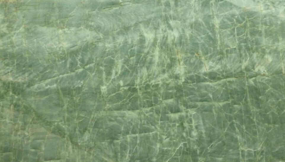 Emerald Quartzite Quartzite