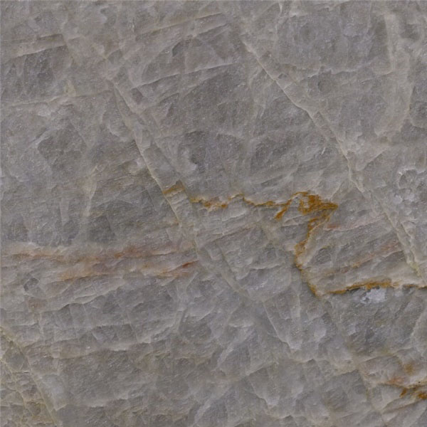 Emirdag Silver Marble