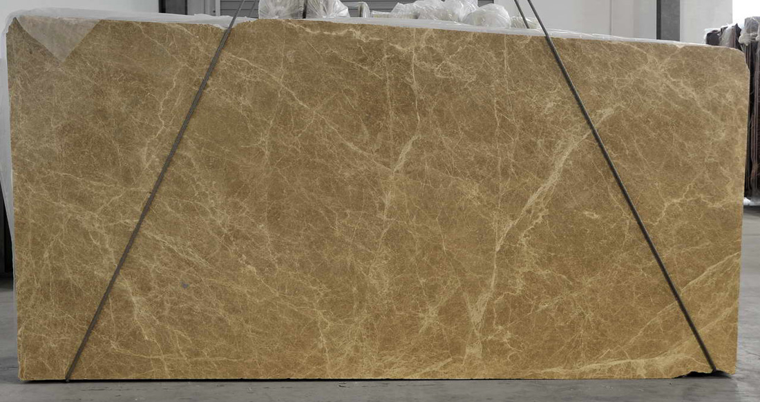 Emparador Slabs Spain Brown Polished Marble Stone Slabs