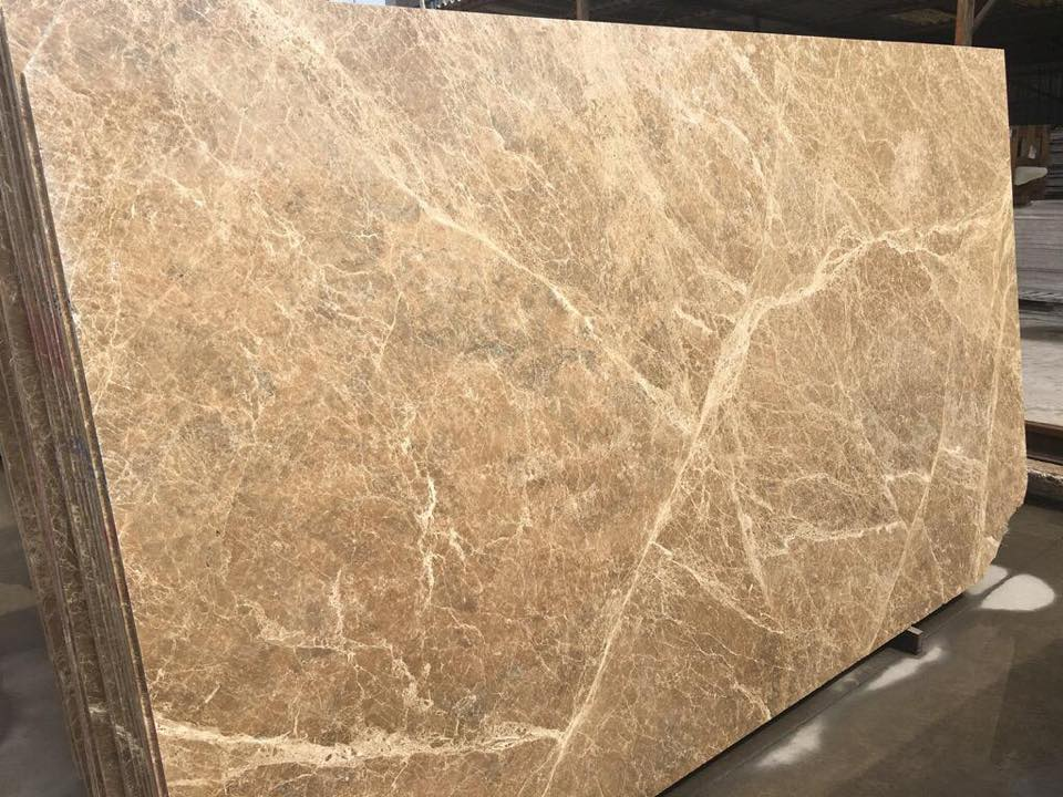 Emperador Marble Slabs Brown Polished Marble Slabs