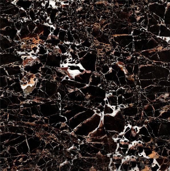 Emperador Dark Gold Marble