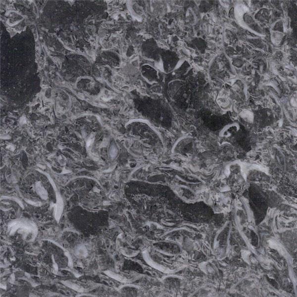 Emperor Grey Marble