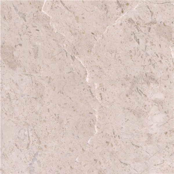 Empire Beige Marble