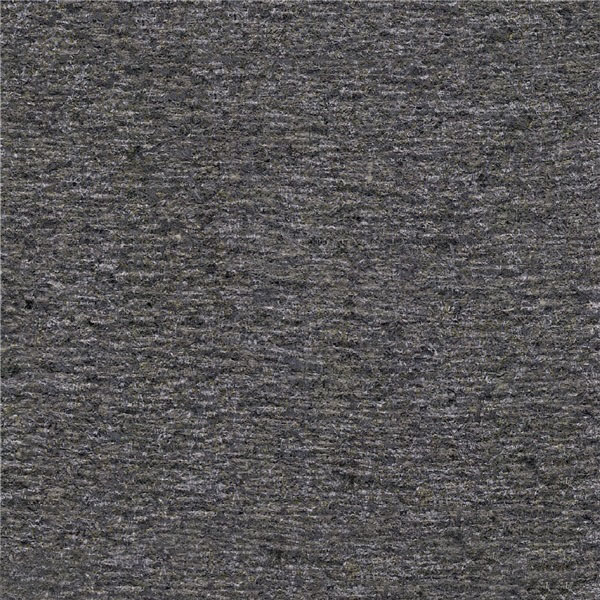 Empire Black Granite