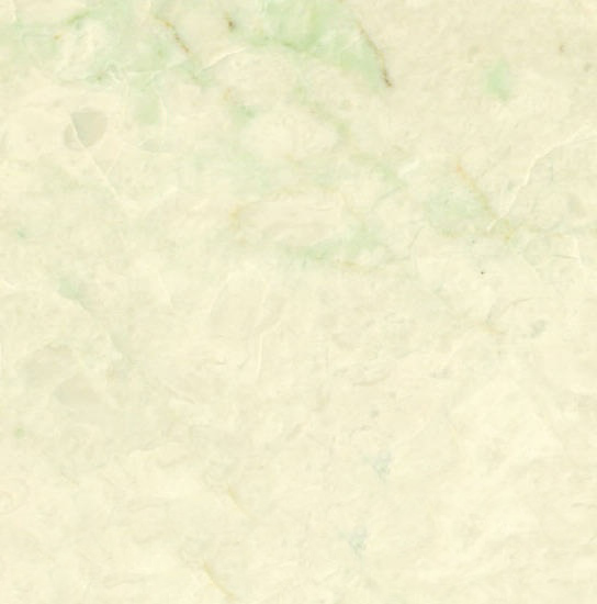 Empire Green Marble