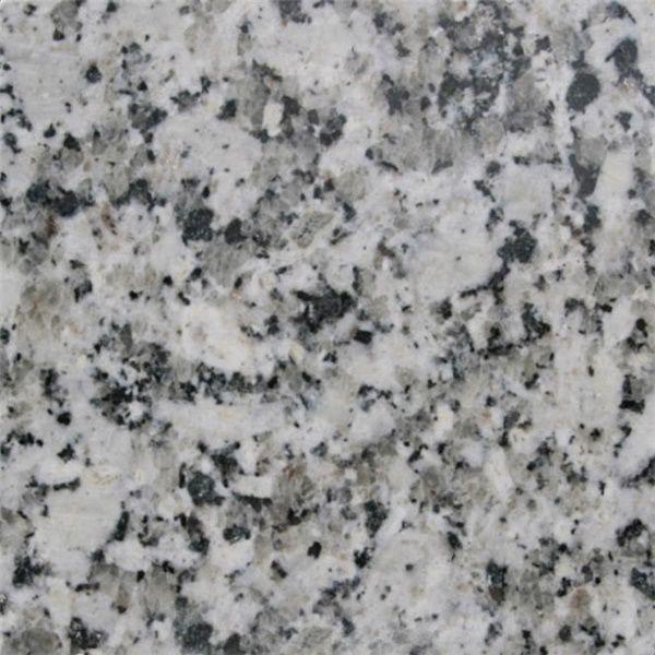 Emporio White Granite