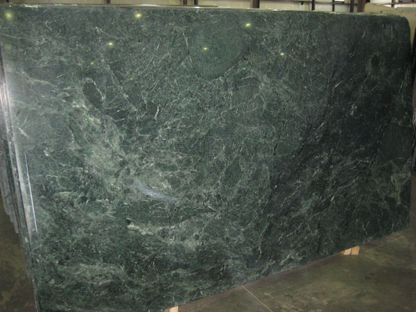Empress Green Marble Slab