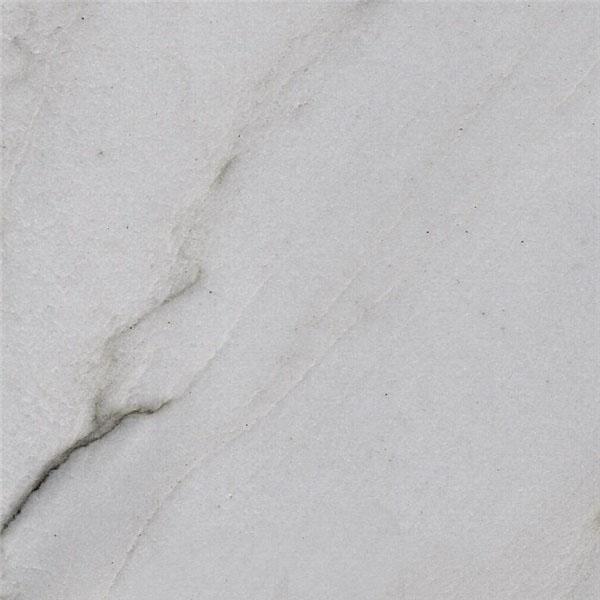 Empress White Marble