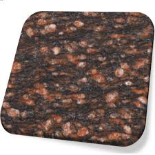 English Cat Eye Granite Tiles