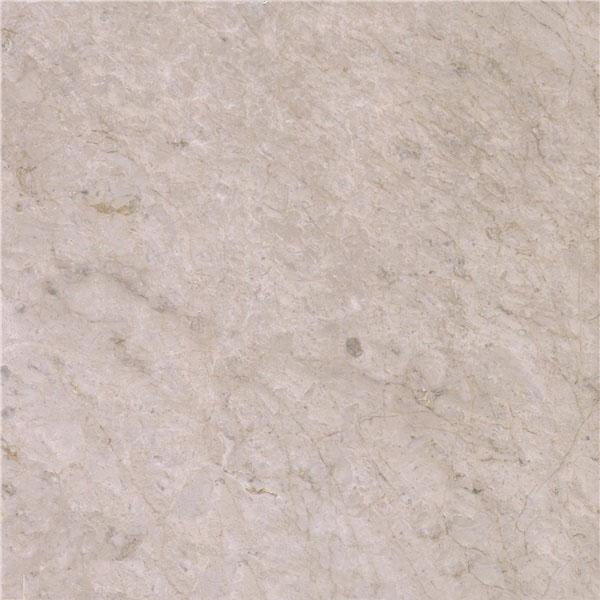 Ensac Marble