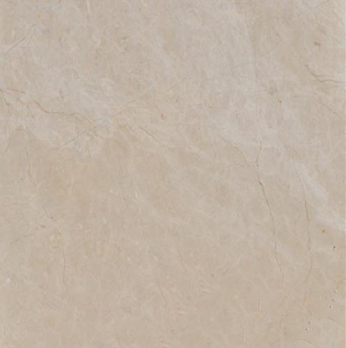 Ephesus Beige Marble