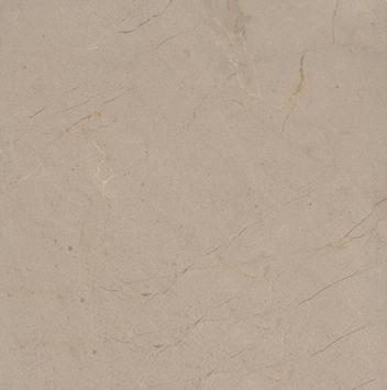 Epidauros Beige Marble