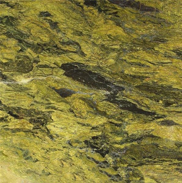Epidus Green Granite