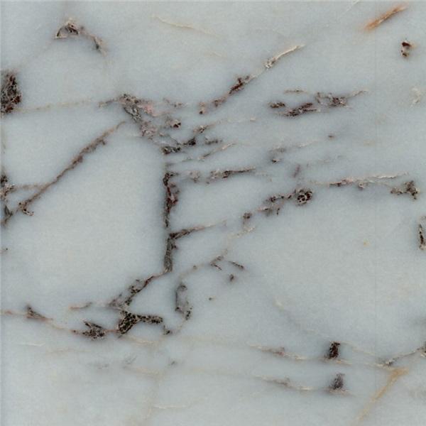 Erdem Marble