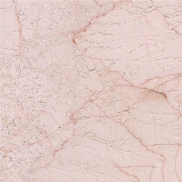 Erdemli Beige Marble
