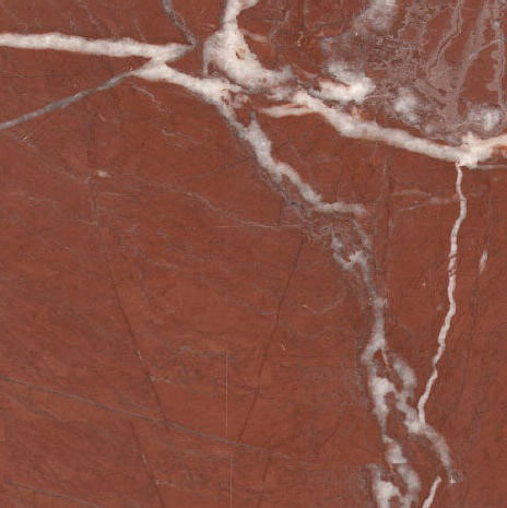 Escorial Red Marble