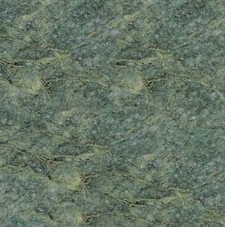 Esmeralda Bahia Quartzite