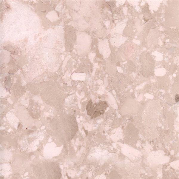 Espresso Macchiato Marble