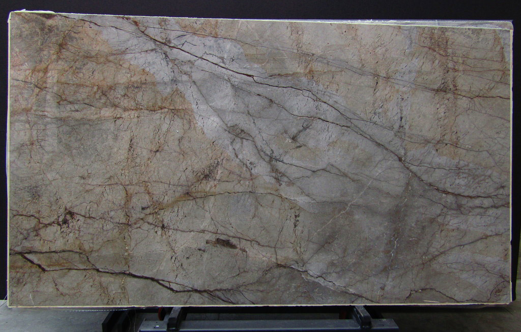 Essential Grey Marble Slabs Italian Grey Polished Marble Slabs