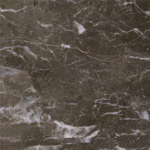 Estonia Gray Marble