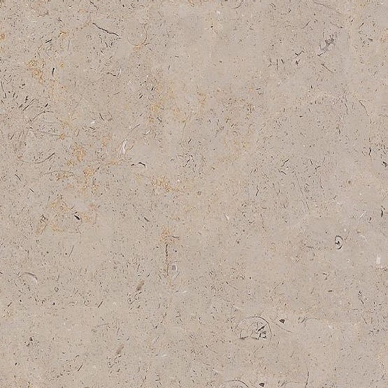 Estremadura Creme Limestone